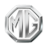 MG-Promotion